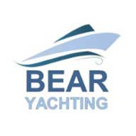 Bear Yachting